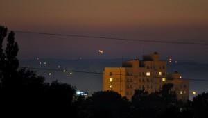 Elblag UFO 1