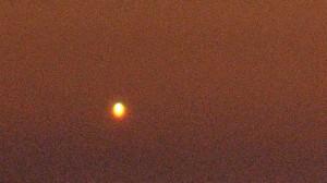 Elblag UFO 4