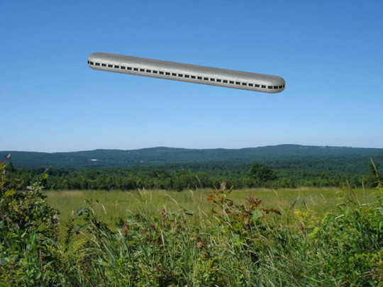 Exeter-New-Hampshire-UFO