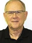 George Gaines hs