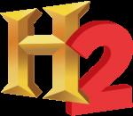 H2_logo