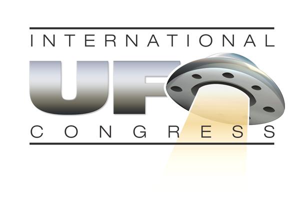 IUFOC_logo_color