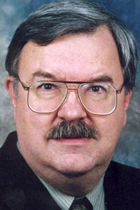 James Oberg