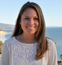 Lane Allison, Product Lead at FindTheBest. (Credit: FindTheBest.com)