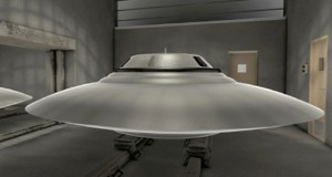 Lazar-sportsmodel-spacecraft
