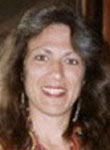 Linda-Zimmerman-hs