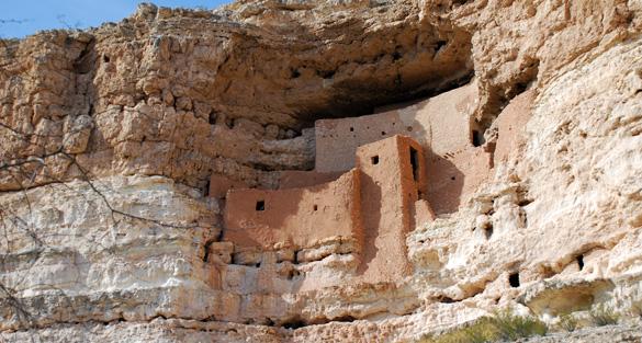 Montezuma_Castle_AZ-ftr