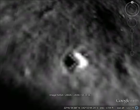 Moon-Triangle-Google-Earth