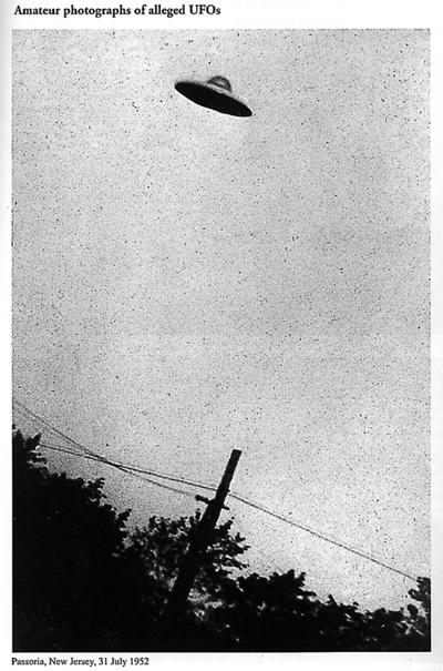 NJ-UFO