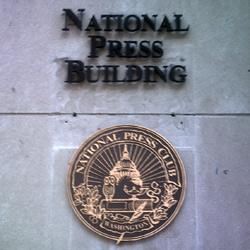 Natl-Press-Club-sqr