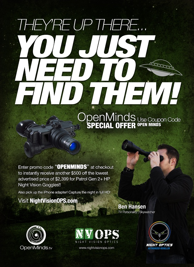 OM-MAG-2014-flat Night Vision Ops large