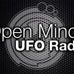 OMRadio_logo_2