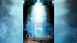 Open Minds Investigates Volume 1