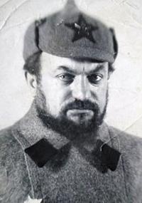 Professor Ludvig in the 20s. (Credit: Sovershenno Sekretno)