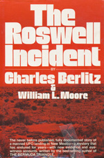Roswell-Incident-cover
