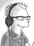 Simpsons-Open-Minds-Jason