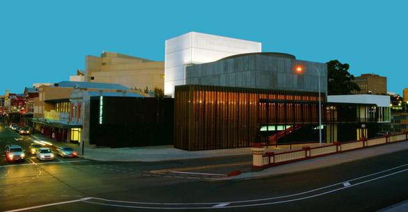 State-Theatre-Centre