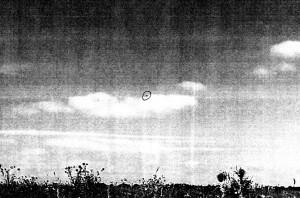 Stonehenge-UFO-2