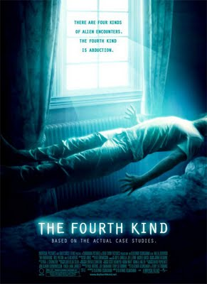 The-Fourth-Kind