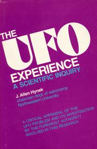UFO-Experience-bookcover