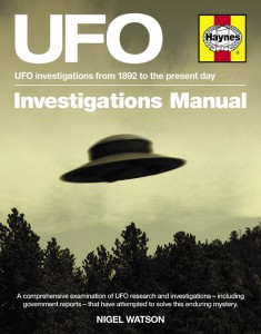UFO-Manual-Book-Cover