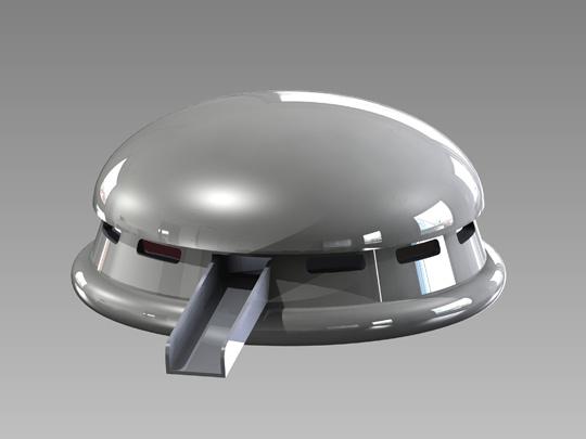 UFO-Weeley-1978