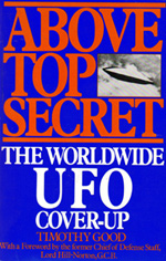 UFOsTopSecretbookcover