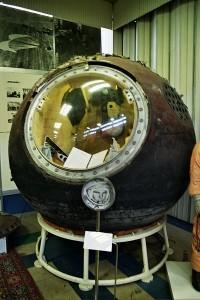 Vostok_1_after_landing