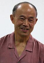 Wang Sichao