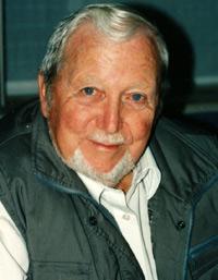 Wendelle Stevens