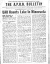 Jan 1960