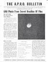 Jul 1958