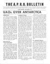 Jul 1965