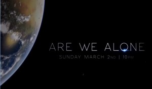 are_we_alone_3