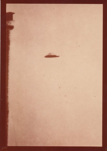 September 6, 1970: Parana, Argentina
