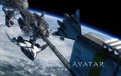 avatar_space