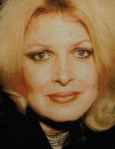 Barbara Bartholic (credit:Tulsa World)