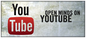 Open Minds on YouTube