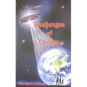 challenges_of_change