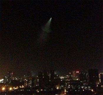 china_cas_rocket