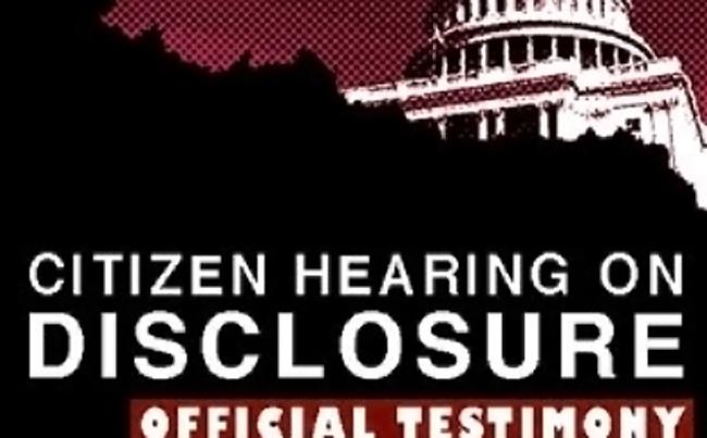 citizen_hearing_VOD