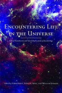 Book cover. (Credit: University of Arizona Press)