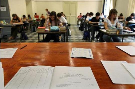 exam-kids