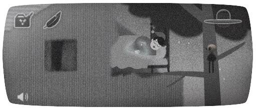 google-roswell-game-sleeping-guy