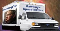 hawking_space_move