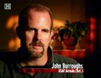 john-burroughs