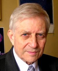 Nikolai Kardashev (Credit:  Physics-Uspekhi)
