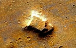 mars_structures