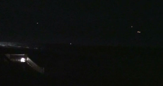 Update Myrtle Beach Sc Ufos Caught On Video Openminds Tv
