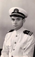 Oscar Schneider